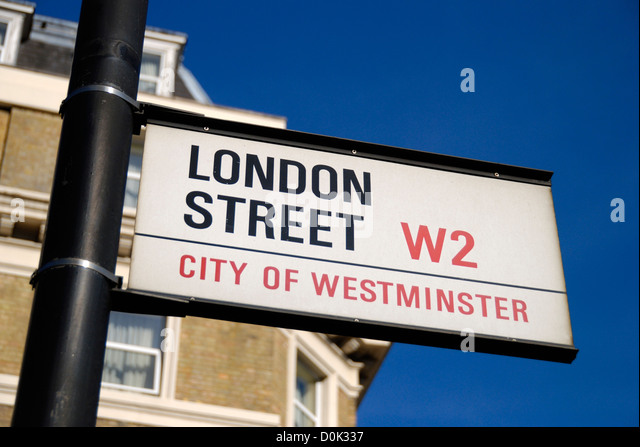 W2 stock photos w2 stock images alamy for 48 queensborough terrace bayswater westminster london w2 3sj