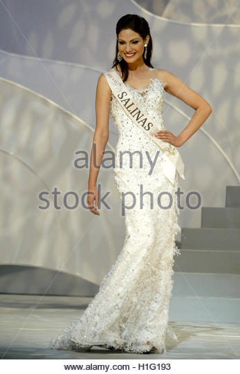 miss-puerto-rico-universe-beauty-pageant