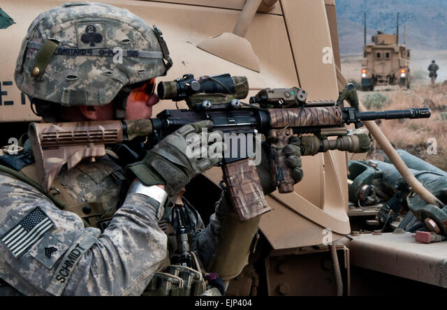 Bayonet British Stock Photos & Bayonet British Stock