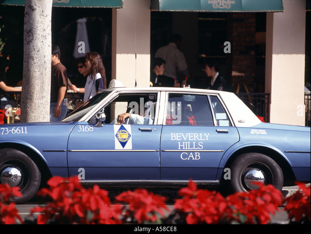 los-angeles-beverly-hills-a58ce8.jpg
