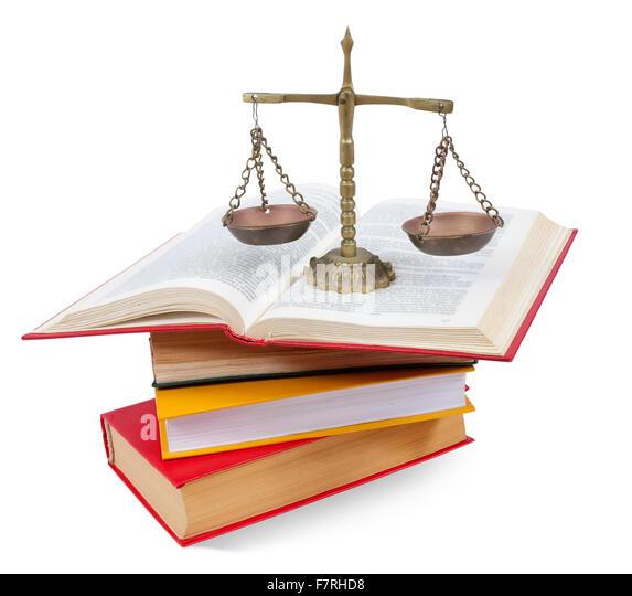 Legal Books Stock Photos Amp Legal Books Stock Images Alamy