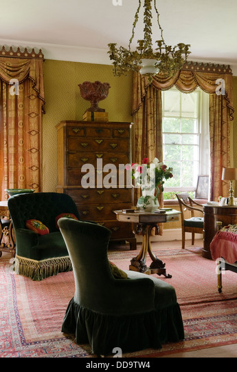Tallboy stock photos tallboy stock images alamy for C furniture coningsby