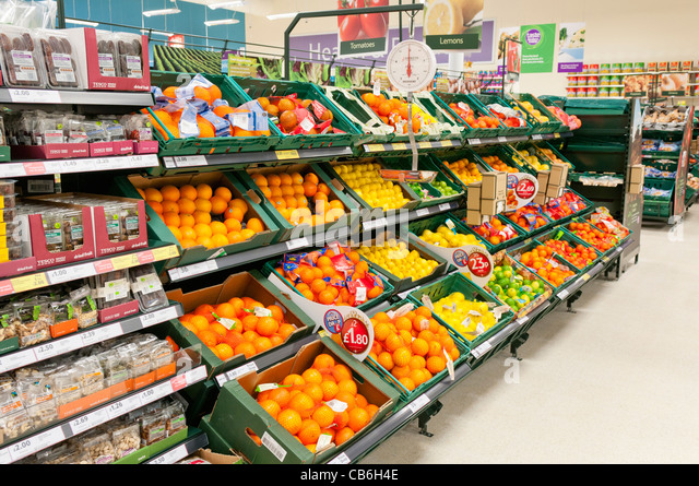 analysis of the super retailer tesco 5 forces analysis- tesco  topics: strategic  tesco now is the largest british retailer, both by global sales and by domestic market share, .