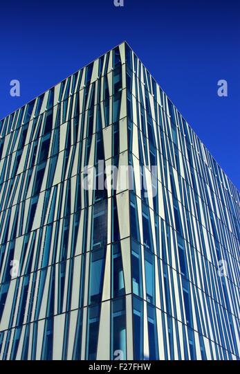 University Of Aberdeen Meston Building Address
