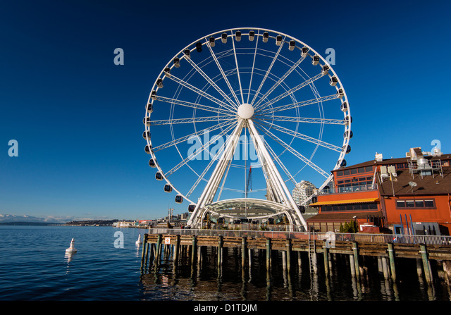 We have 3 seattle great wheel coupons for you to consider including 2 promo codes and 1 deals in December Grab a free fastdownloadmin9lf.gq coupons and save money.5/5(1).