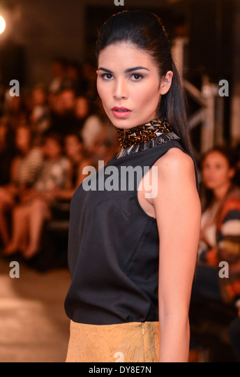 Josa stock photos josa stock images alamy for Adolfo dominguez goya