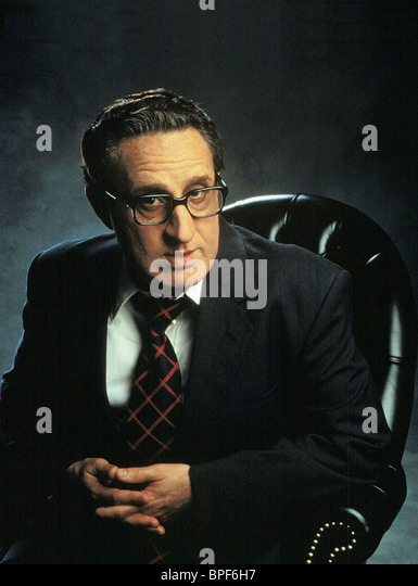ron silver wholesale gold and diamondsron silver timecop, ron silver dry, ron silver, ron silver wiki, рон сильвер, ron silver died, ron silver dry higuana, ron silver imdb, ron silver net worth, ron silver movies, ron silver law and order, ron silver al pacino, ron silver movies list, ron silver bubby, ron silver wholesale gold and diamonds, ron silver better call saul, ron silver grave, ron silver botella, ron silver blue steel