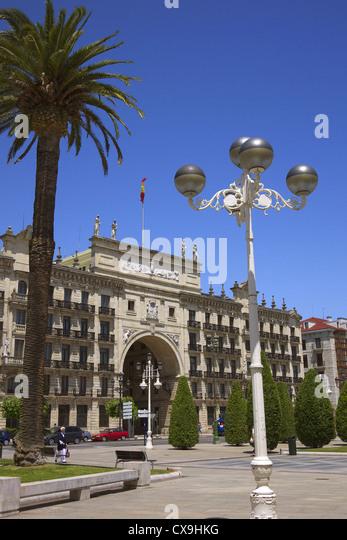 Banco Santander Share Price Spain Purchase Green Dot Card Online