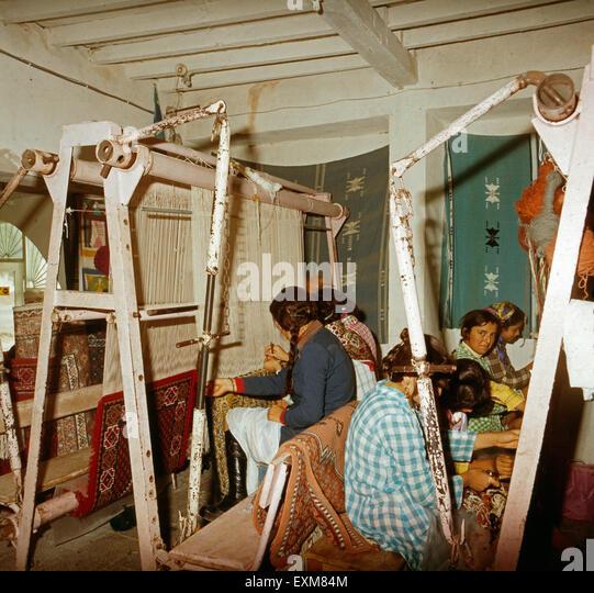 al qairawan stock photos al qairawan stock images alamy. Black Bedroom Furniture Sets. Home Design Ideas