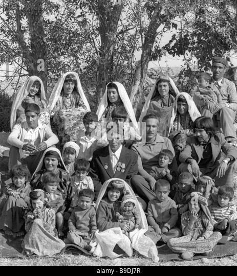 chechen dancer makhmud esambayev essay Makhmud alisultanovich esambayev ( russian : махмуд алисултанович эсамбаев ) (july 15, 1924 - january 7, 2000) was a chechen actor and dancer.