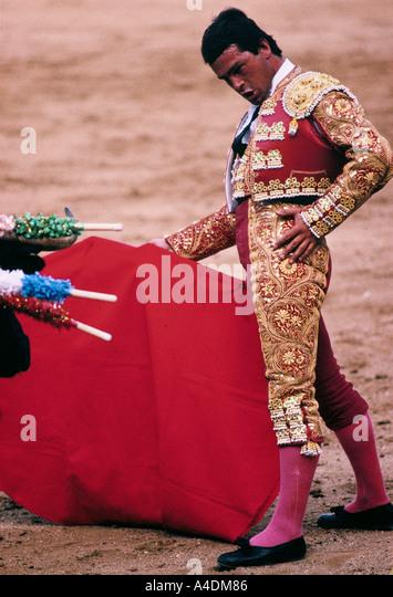 victor mendes torero