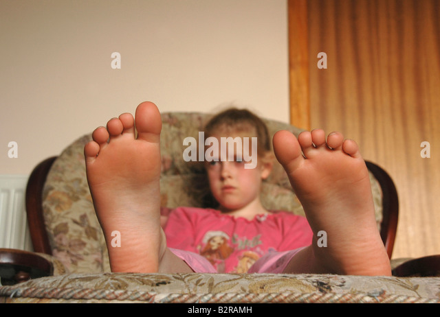 Soles Stock Photos Amp Soles Stock Images Page 12 Alamy
