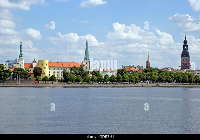 Bekanntschaft koblenz Single Treff in Koblenz - Bekanntschaften - Partnersuche & Kontakte -