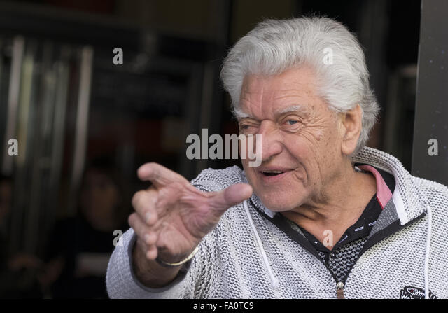 David Prowse Stock Photos & David Prowse Stock Images - Alamy