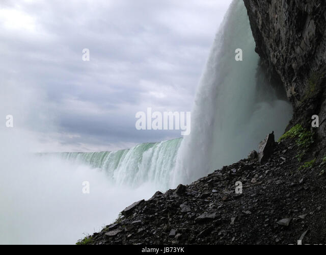 Canada July 5 Stock Photos & Canada July 5 Stock Images ...
