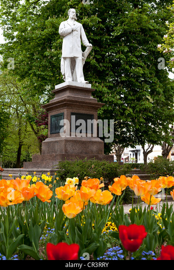 Prepossessing Remembrance Gardens Stock Photos  Remembrance Gardens Stock  With Extraordinary Monument To Kaiser Wilhelm I With Tulip Beds In The Spa Gardens Bad Ems With Nice Oil Burners For Garden Also Garden Centre Cardiff In Addition Garden Centre Sheffield And Garden Bird Baths Sale As Well As Folding Garden Chairs Metal Additionally White Garden Cafe From Alamycom With   Extraordinary Remembrance Gardens Stock Photos  Remembrance Gardens Stock  With Nice Monument To Kaiser Wilhelm I With Tulip Beds In The Spa Gardens Bad Ems And Prepossessing Oil Burners For Garden Also Garden Centre Cardiff In Addition Garden Centre Sheffield From Alamycom