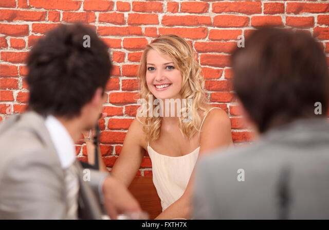 prom night students stock photos prom night students stock images alamy. Black Bedroom Furniture Sets. Home Design Ideas