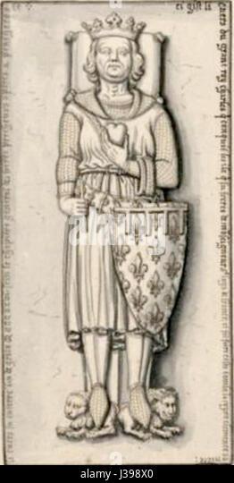 Charles I of Anjou