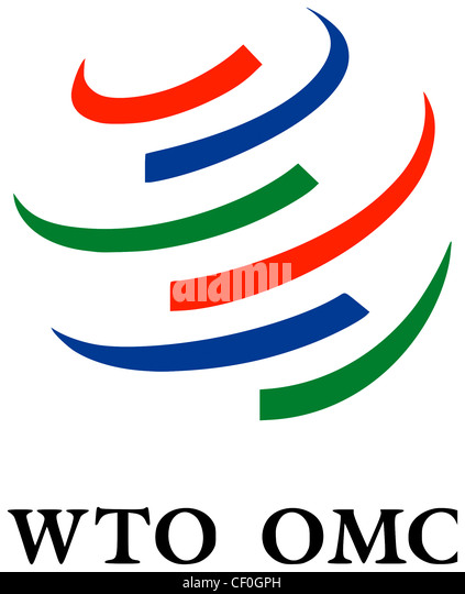 disadvantages of world trade organization wto Much talk can be heard in china about the economic advantages and disadvantages, opportunities and challenges of china's entry into the world trade organization (wto), but not much on the potential impact on chinese culture.