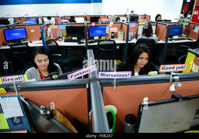 how to start call center business in the philippines