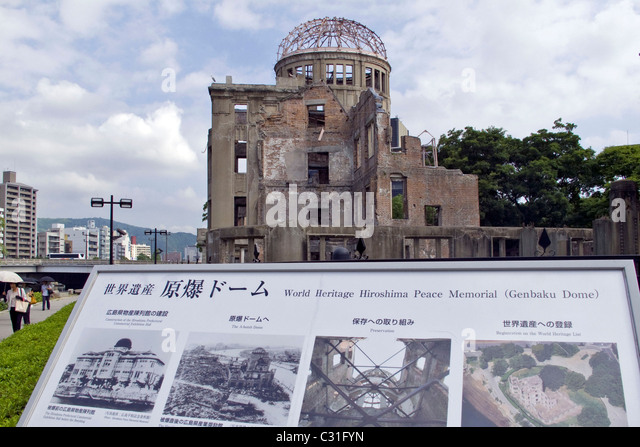 the events before and after the explosion in john herseys hiroshima Before writing hiroshima, hersey had been a  the nippon times to publish john hersey's hiroshima  after the explosion where the fires are spreading and the .