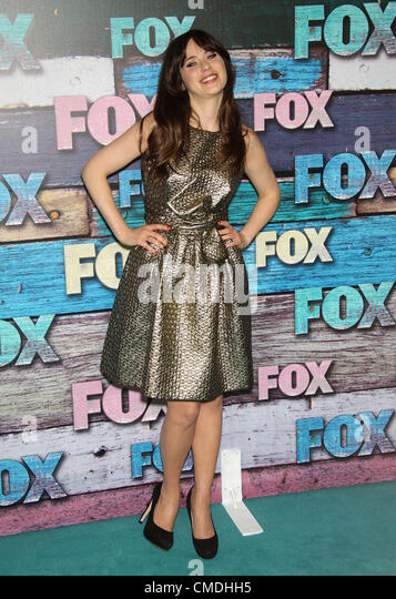 FOX All-Star Party | Getty Images