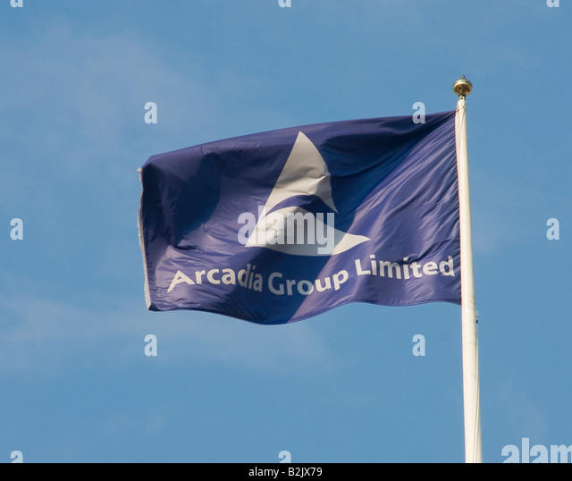 Arcadia group stock photos arcadia group stock images for Arcadis group