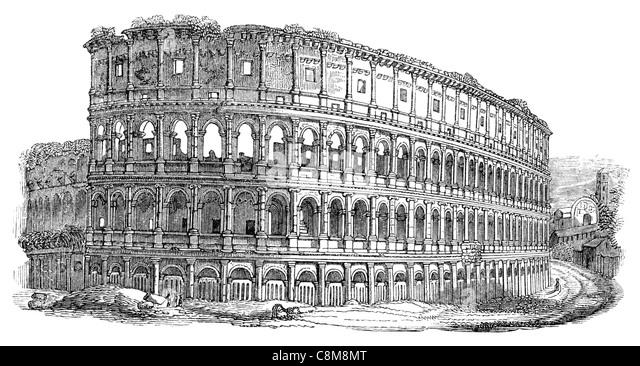 Roman gladiators research paper