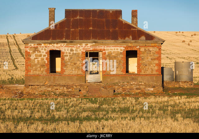 Copper mining towns in south australia lyrics