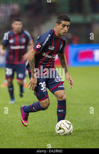san lorenzo milan live score - photo#16
