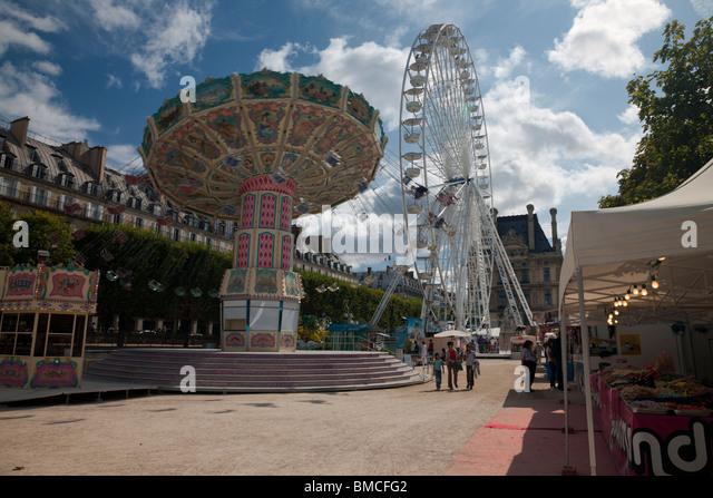 Land landscape wp stock photos land landscape wp stock for Amusement parks in paris