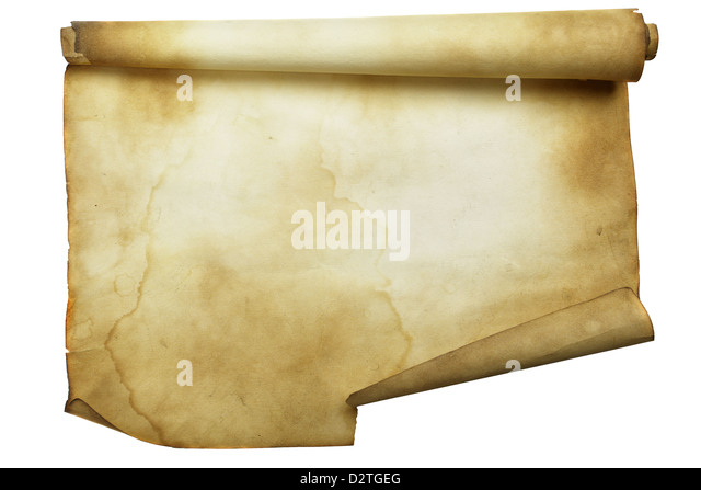 paper scroll long stock photos amp paper scroll long stock