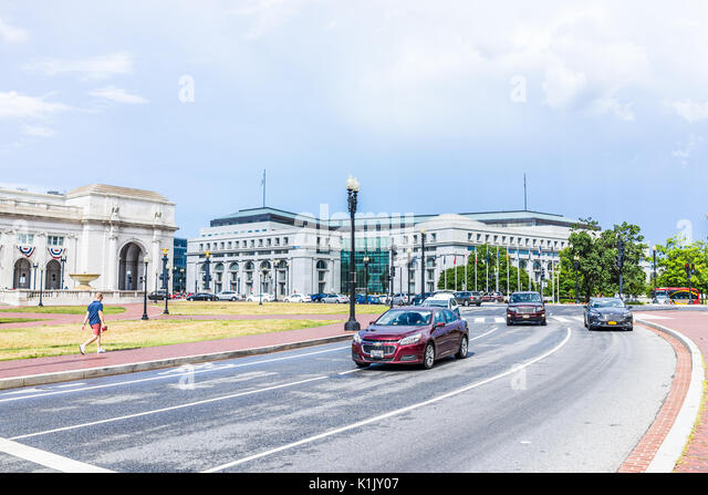 National Car Rental Union Station Dc