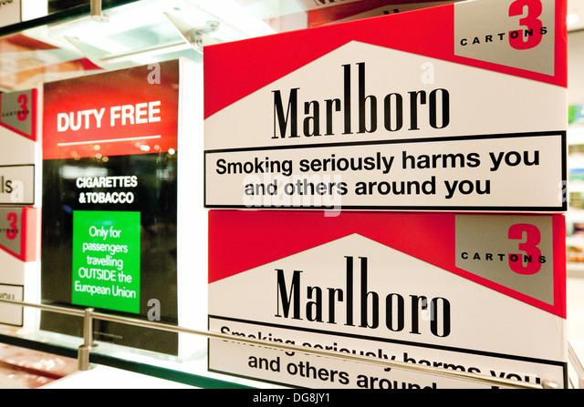 Buy Gitanes cigarettes Mexico