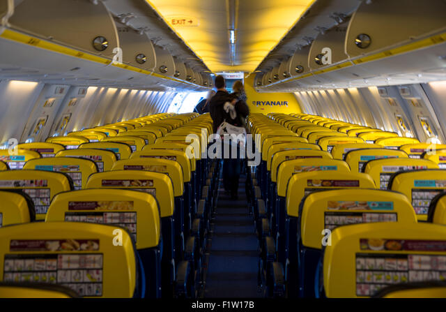 Related Keywords Amp Suggestions For Ryanair Cabin