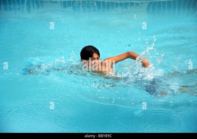 relax play soak swim