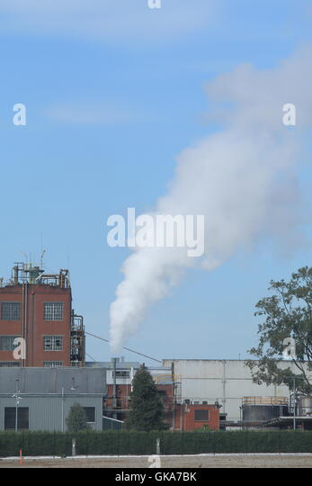 air quality melbourne - photo #40