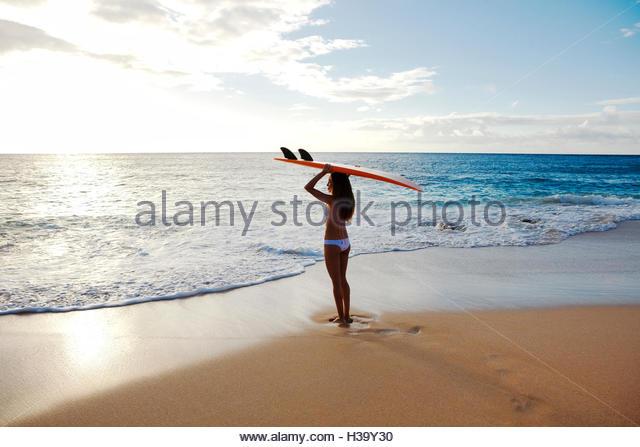 beautiful beach watching the - photo #17