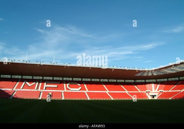 Middlesbrough Fc Stock Photos & Middlesbrough Fc Stock