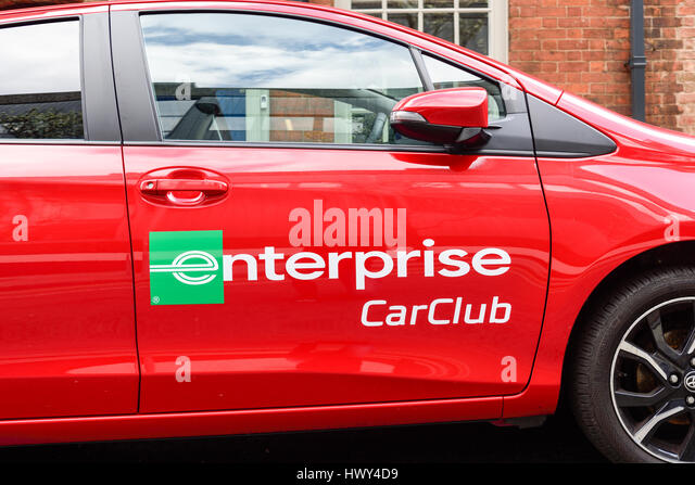 Car Rental In Ireland Avis Car Hire Ireland Autos Post