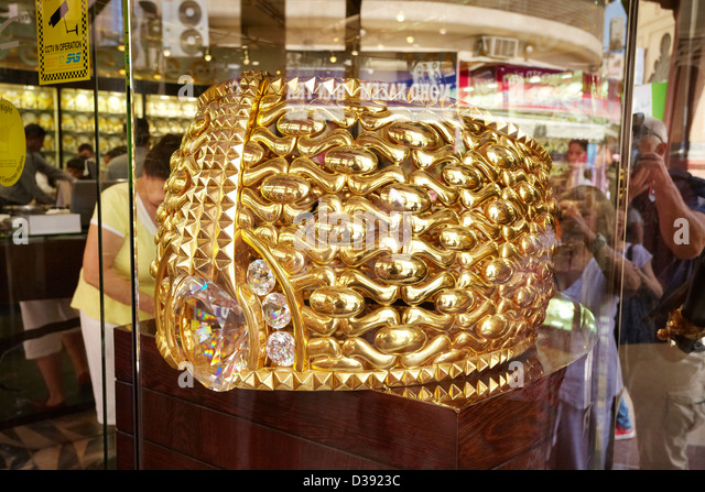 Dubai Gold Souk Stock s & Dubai Gold Souk Stock Alamy