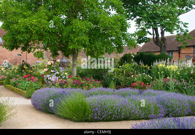 Ravishing Lavender Garden Uk Stock Photos  Lavender Garden Uk Stock Images  With Marvelous The Walled Garden At Cowdray Park Wsussex England  Stock Image With Breathtaking Garden Figurines Also Garden Restaurant London In Addition Rockery Garden Design And Garden Fence Rules As Well As Garden Water Slides Additionally Garden Water Flow Meter From Alamycom With   Marvelous Lavender Garden Uk Stock Photos  Lavender Garden Uk Stock Images  With Breathtaking The Walled Garden At Cowdray Park Wsussex England  Stock Image And Ravishing Garden Figurines Also Garden Restaurant London In Addition Rockery Garden Design From Alamycom