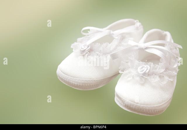 christening background white - photo #16