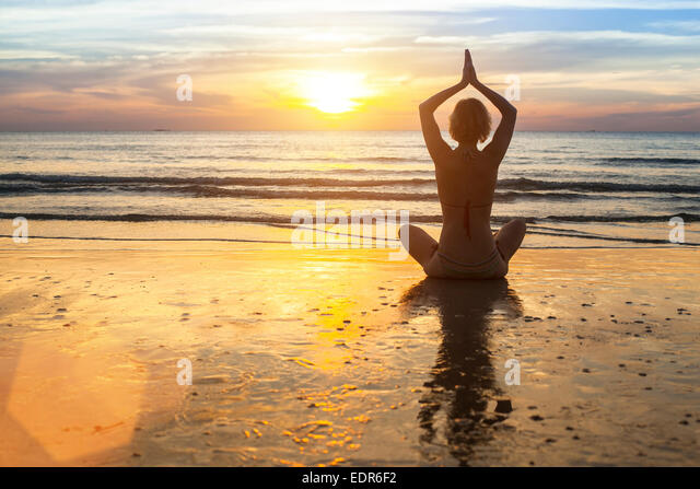 ocean beach buddhist single women Chief commercial officer, verdant commercial capital/dallas bourbon club  view details  master taster and founder of bourbon women view details.