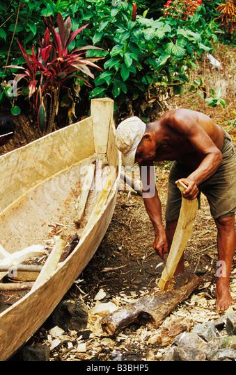 Carib Dominica Stock Photos & Carib Dominica Stock Images ...
