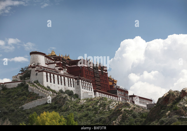 a report on tibet an autonomous region of china 2015-9-8 china vows deepened war against tibet separatists---china strengthened its resolve to crack down on all kinds of separatist activities, top political advisor yu zhengsheng vowed tuesday at a ceremony marking the 50th founding anniversary of tibet autonomous region.