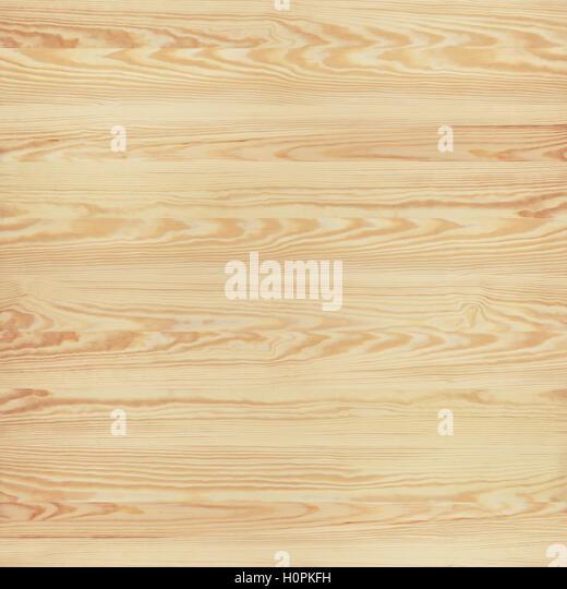 Pine wood plank texture light stock photos