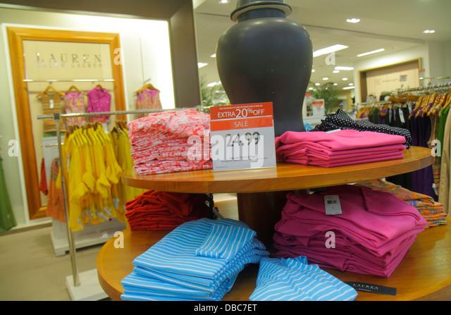 Sephora galleria mall fort lauderdale - Eyelash extensions