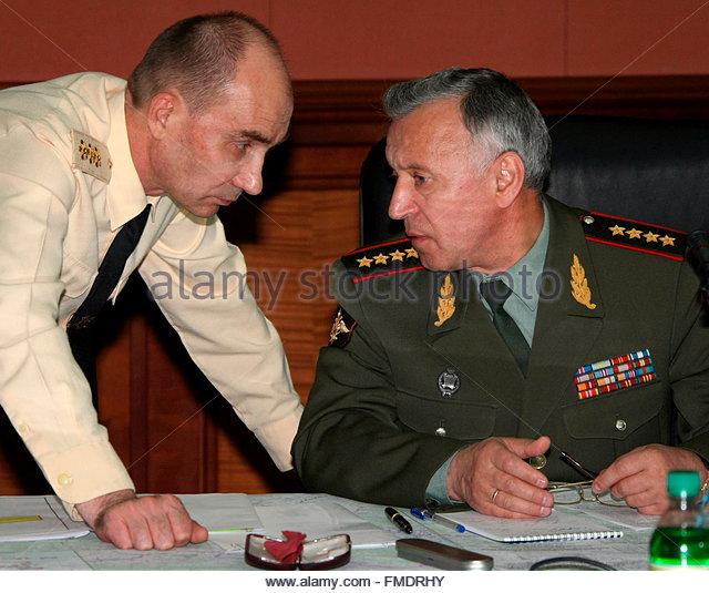Vladimir Vysotsky Russian Navy 4