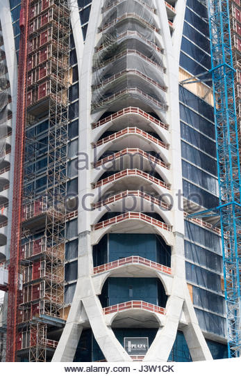 Modern Architecture Miami
